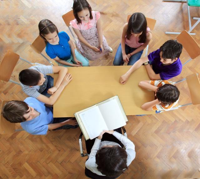 competencies basiques ensenyament
