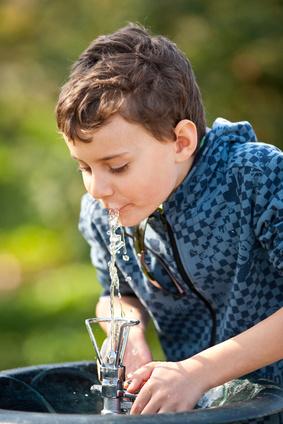 hàbits de salut en la infància