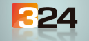 324 - tv3