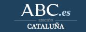 Abc. es Cataluña