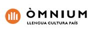Òmnium Cultural SomEscola