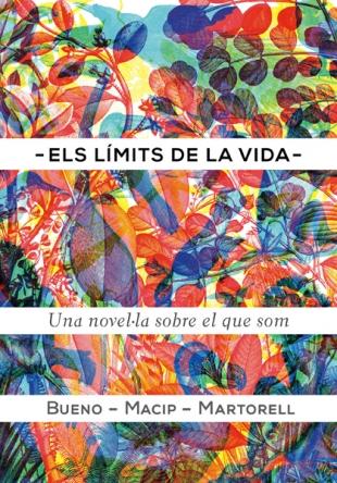 límits_vida