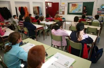 Foto: http://www.sjdespi.com/