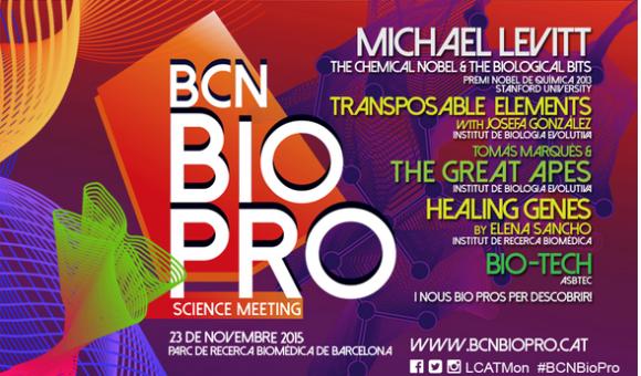 BCN Bio