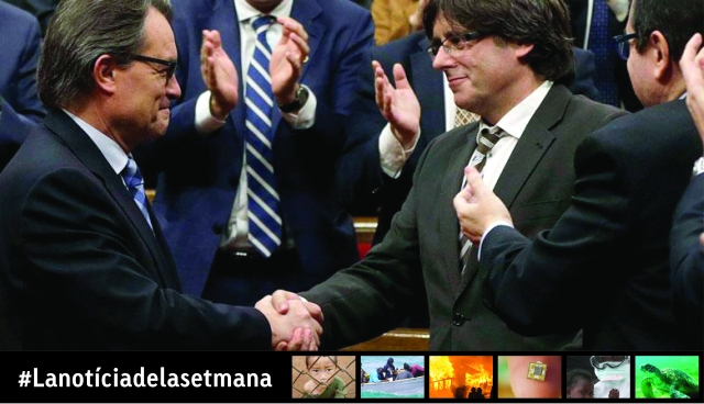 la-noticia-16-01-1