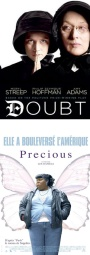 doubt_Precious