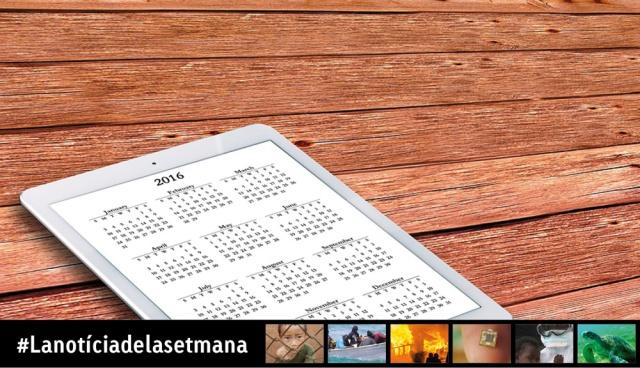 la-noticia-16-03-2