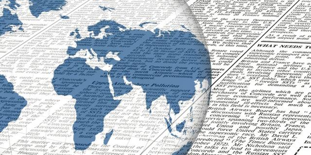 la-noticia-16-03-3