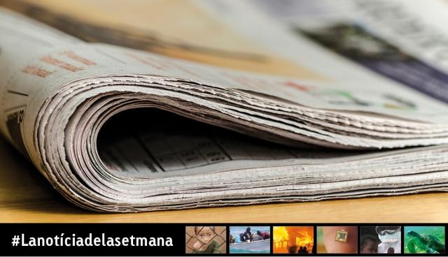 la-noticia-16-03-4