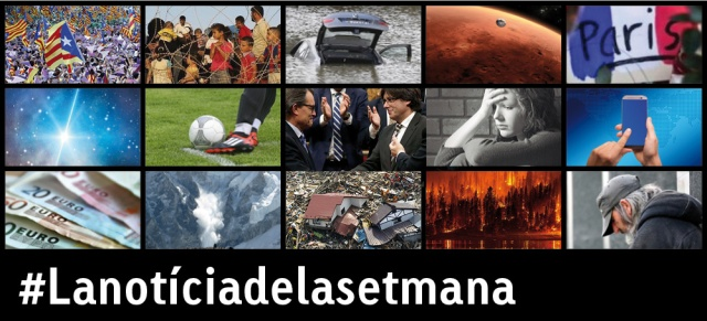 la-noticia-16-06-1.