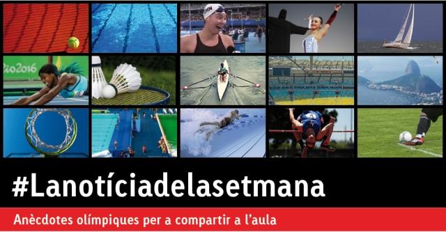 b_la-noticia-16-09-1