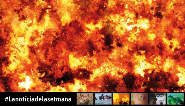 la-noticia-16-09-3