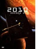 2010-odisea