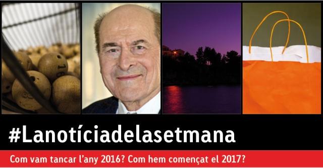 la-noticia-17-01-1