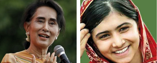 Aung_Malala
