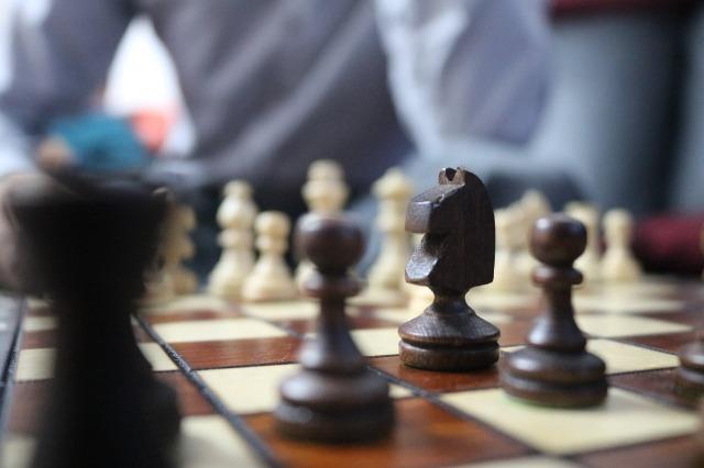 chess-2834396_1920