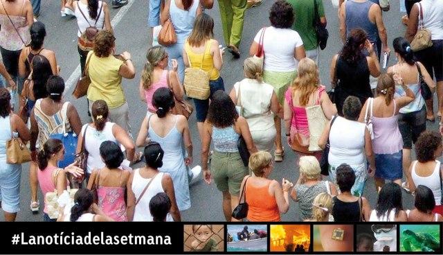 la-noticia-18-03-1.jpg