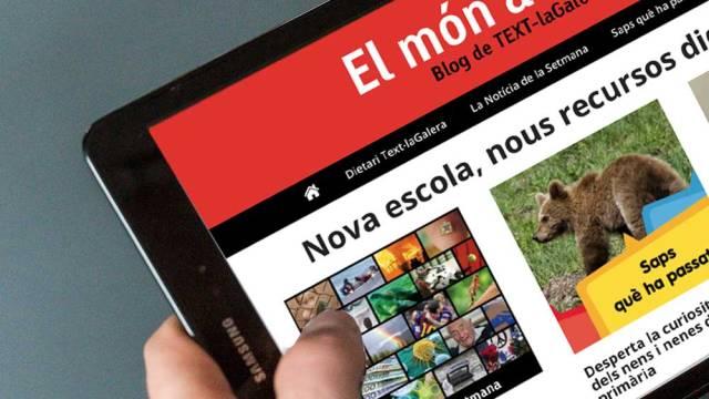 tablet-blog